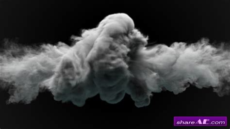after effects templates free smoke backgrounds 187 free after effects templates after effects
