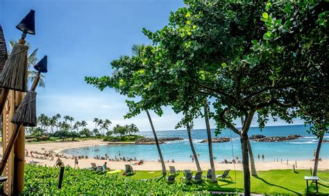 best islands to visit in hawaii the best islands in hawaii to visit