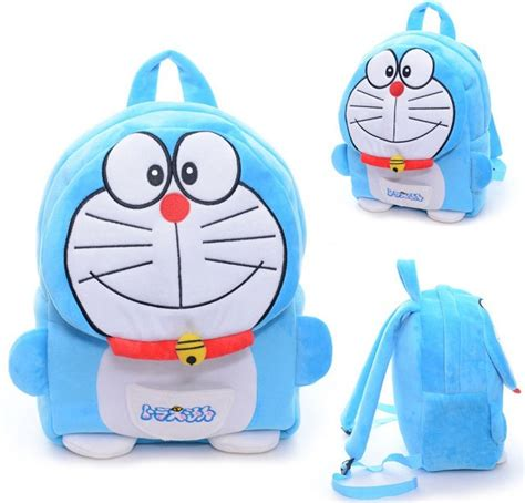 Boneka Doraemon Imut gambar boneka doraemon nan lucu menggemaskan gambar foto