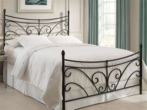 black iron headboard queen black iron headboard queen home design ideas