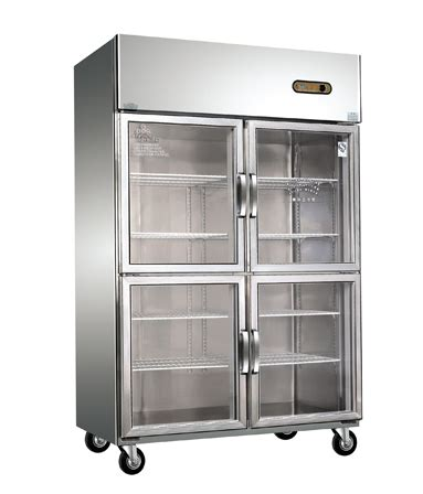 Food Storage Cabinets With Doors Popular Commercial Storage Cabinets Buy Cheap Commercial Storage Cabinets Lots From China