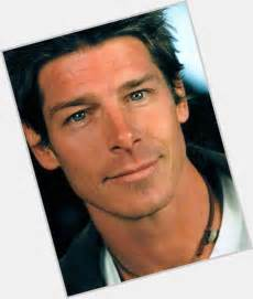 what is ty pennington doing now what is ty pennington doing now ty pennington imdb