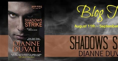 shadow s immortals after volume 17 e reading after midnight shadow stike dianne duvall