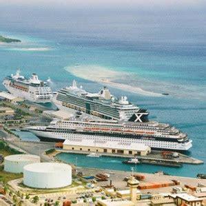 cruises only aruba 31 fantastic where do cruise ships dock in aruba