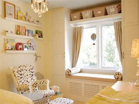 window seat decorating ideas indoor window seat windows decor ideas with chair window