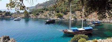 cabin charter cabin charter turkey yacht tours regular boat trips