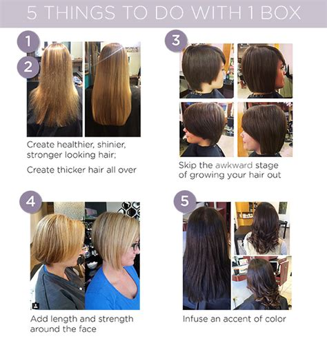 vomor hair extensions how much vomor hair extensions cost how to remove vomor extensions