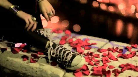 mod 224 tappeto di fragole videoclip ufficiale