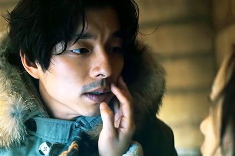 film romantis guru dan murid 7 film dan drama gong yoo yang bikin baper