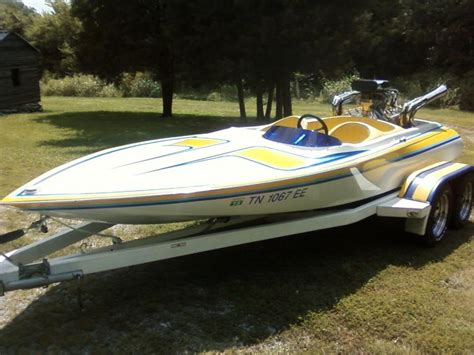 boat repair shops in clarksville tn harris automotive and transmission shop home facebook