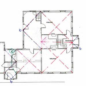 Floorplans Online Architecture Floorplan Creator For Ipad Awesome Draw Floor