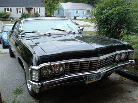 1967 chevy impala specs bender3455 1967 chevrolet impala specs photos