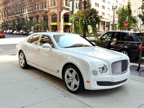 wedding bentley modern bentley wedding car bentley mulsanne wedding hire