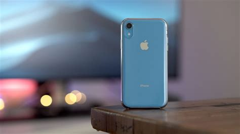 iphone xr made up 32 of iphone sales in november from iphone 8 8 plus in 2017 9to5mac