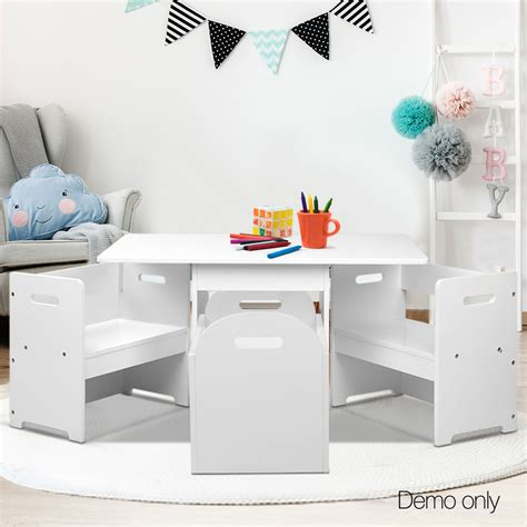 wooden table and chair set wooden table and chair set white furniture and