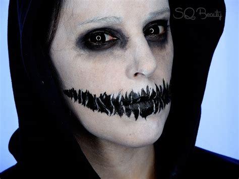 imagenes de maquillaje para halloween hombres maquillaje demonio buscar con google maquillajes