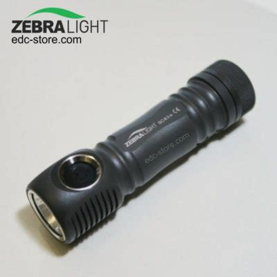 Raket Nyamuk Senter 7 1 Led Rechargeable Limited flashlights page 4 of 7 edc id everyday carry essentials