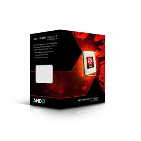 best amd processor 2014 best cpu 2015 intel vs amd processors