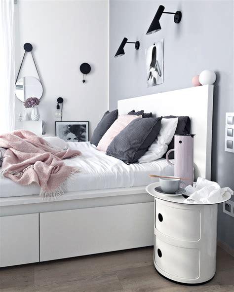 malm bedroom ideas ikea malm bed het bed waar we voor sparen slaapkamer