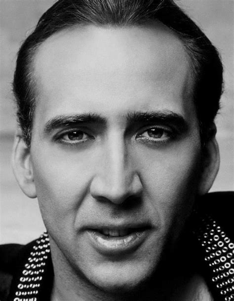 5+1 :: Nicolas Cage – Papo de Cinema