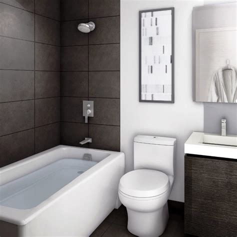 basic bathroom designs fascinating simple bathrooms with shower trendy simple