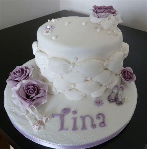photofunia birthday cake calendario liga mx jornada 16 newcalendar