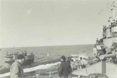 u boat archive u boat archive u 234 photographs