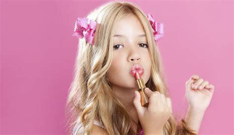 Gamis 33866 Medyana Pink Syari hypersexualisation des filles l express styles