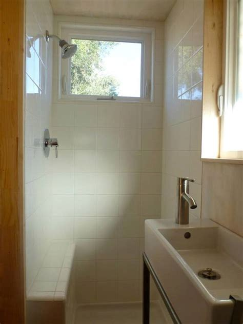 tiny house bathroom design tiny house shower on pinterest tiny house exterior tiny