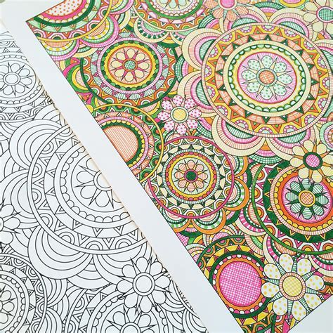 a coloring book for adults - Make My Own Coloring Book Gallery Of ...