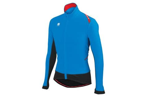 best cycling wind jacket best windproof cycling jackets for winter reviewed cyclist