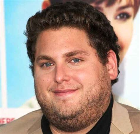 fat man hairstyle male hairstyles for chubby faces with best exles