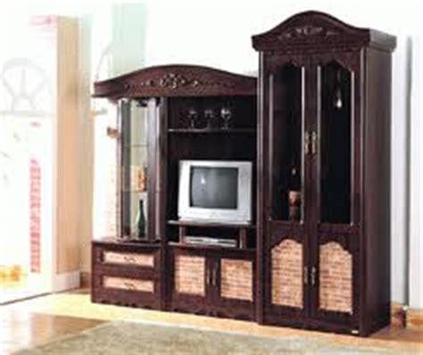 Rak Tv Kayu Jati rak tv dua lemari harga rp 2 500 000 teak b lock rp 3 000 000 kayu car interior design