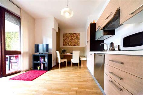 appartamenti in affitto appartamento in affitto per brevi periodi a a