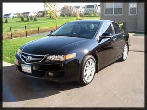 acura tsx price modifications pictures moibibiki