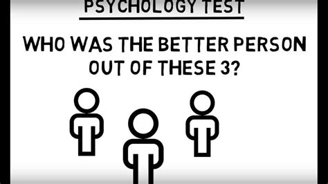 psychology color test psychology color test thesis documenting discovery of