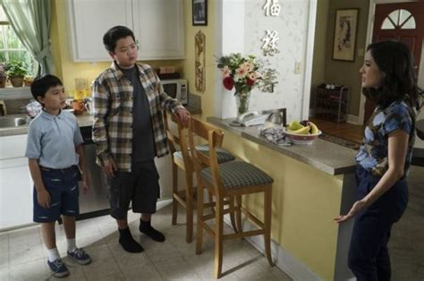 fresh off the boat ratings tuesday tv ratings fresh off the boat new girl the