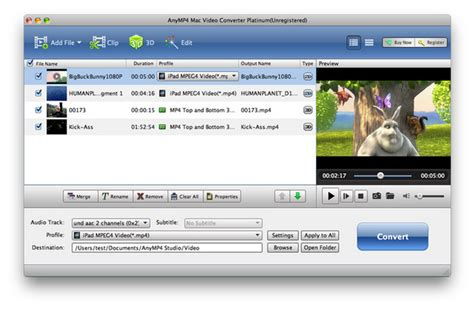 best free downloaders top 10 free mp4 downloaders for mac and windows