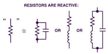 chip resistor spice model smd resistor spice model 28 images china smd chip resistor 0603 china resistor chip resistor