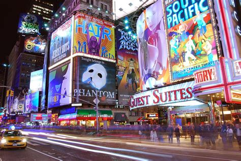 broadway best best broadway shows 2018 reviews discounted tickets more