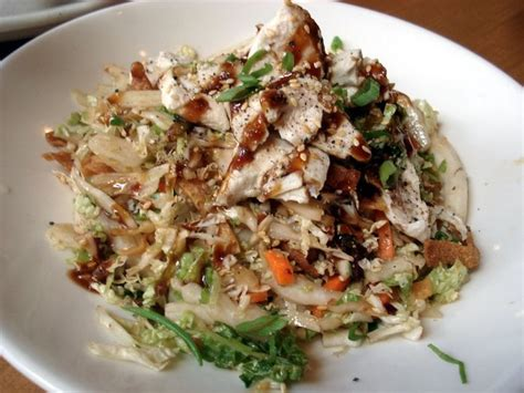 California Pizza Kitchen Recipes Salad by California Pizza Kitchen Copycat Recipes Chicken