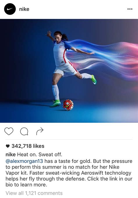 Nike Mba Summer Internship by Nike Inc Mit Leaders For Global Operations