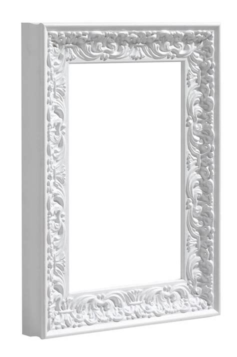cornice 30x42 cornice frames country frames and accessories