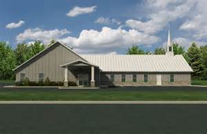 general steel homes 3d church building design ideas general steel metal building
