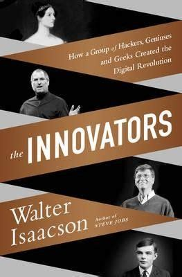 libro innovators how a group 163 best reading list images on books books to read and libros