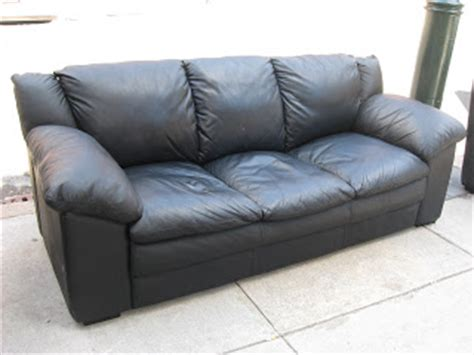 decoro leather couch uhuru furniture collectibles decoro 2 piece leather