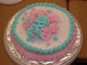 Decorating A Cake At Home by Easy Cake Designs To Make At Home Home And Landscaping