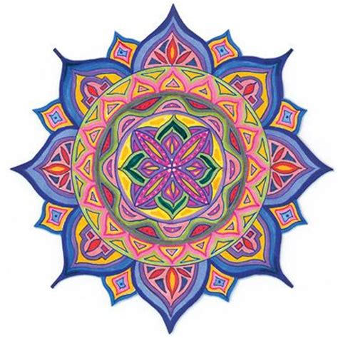 mandala tattoo koh samui 7 best images about buddah on pinterest dibujo buddha s