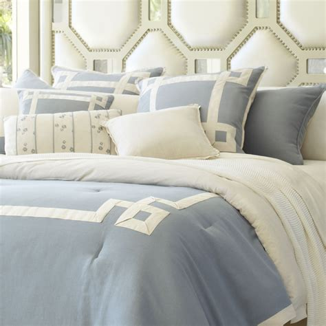 luxury bed linens brookfield luxury bedding set a michael amini bedding