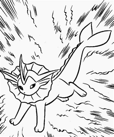pokemon coloring pages water type pokemon coloring pages water pokemon coloring pages